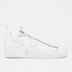 Nike Lunar Force 1 Acronym '17