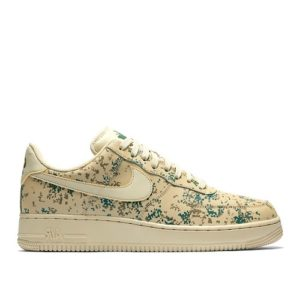 Nike Air Force 1 '07 LV8 – Country Camo