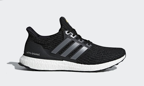 adidas Originals UltraBoost LTD 5th Anniversary