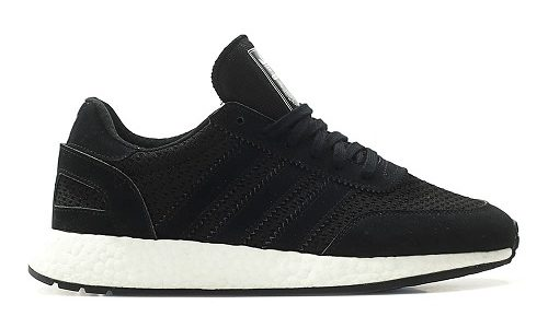 adidas Originals I-5923 – Core Black / Ftwr White