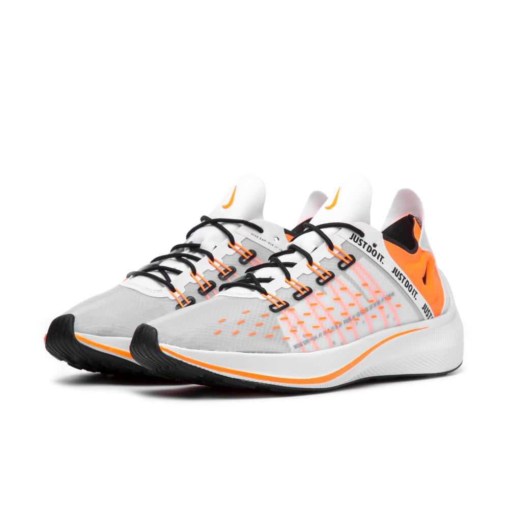 Nike EXP-X14 SE Just Do It Pack White