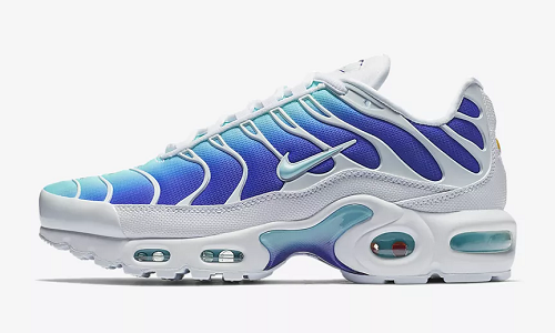 Nike Air Max Plus TN SE Fierce Purple – hier kaufen ...