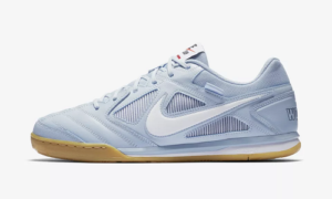 Nike SB Gato QS Supreme Light Armory