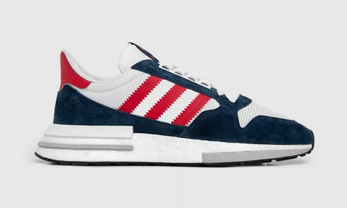 adidas ZX500 RM Size Exclusive