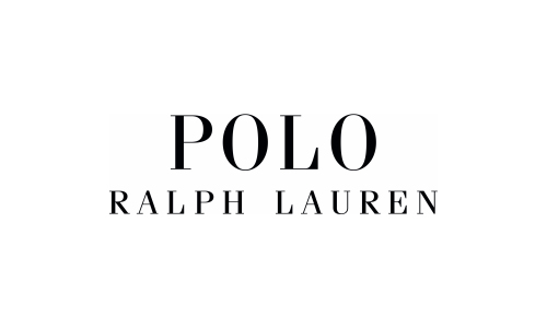 Polo Ralph Lauren neue Kollektion