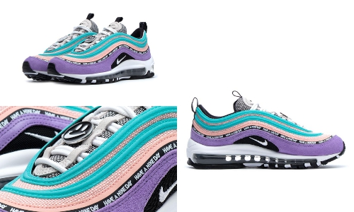 Nike Air Max 97 Have A Nike Day – hier kaufen | snkraddicted