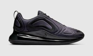 nike air max 720 total eclipse