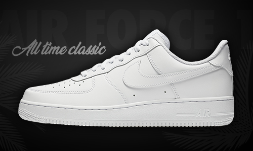 Nike-Air-Force-1-All-White-315122-111