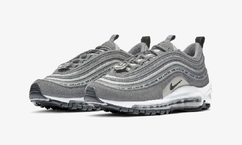 Nike Air Max 97 Grey Have a Nike Day – hier kaufen