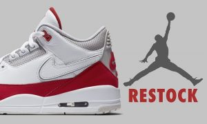 nike-air-jordan-3-tinker-Cj0939-100