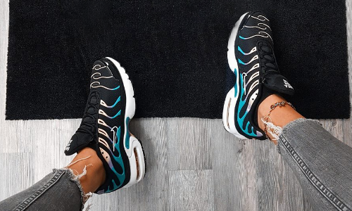 Nike Air Max Plus TN Have A Nike Day – hier kaufen