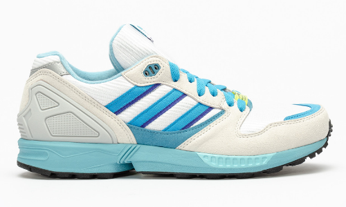 adidas ZX 5000 30 Years of Torsion