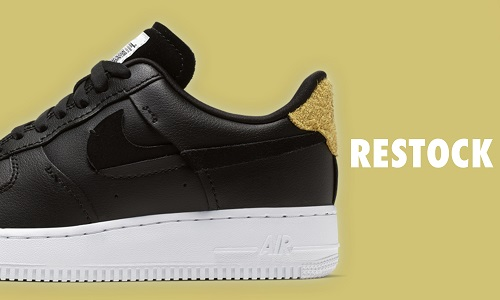 nike-air-force-1-inside-out-black-898889-014