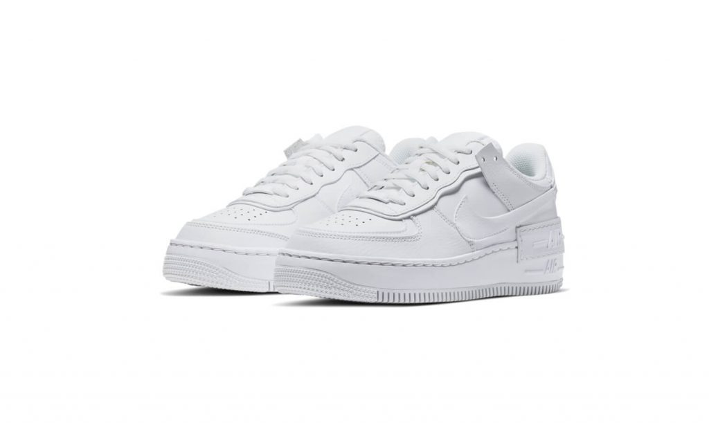 nike-air-force-1-shadow-white-CI0919-100