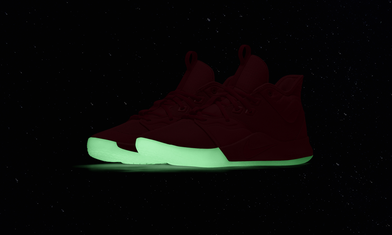 Nike By You – Air Yeezy 2 Colorways