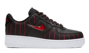 Nike Air Force 1 Jewel Chicago