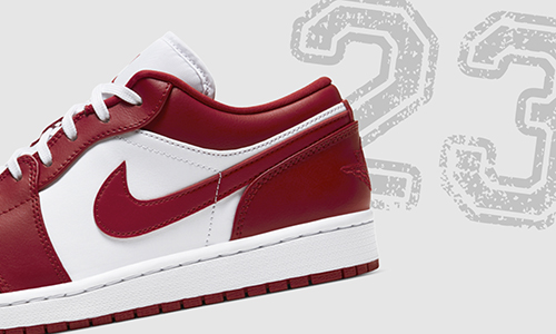 Nike-Air- jordan-1-gym-red-553558-611
