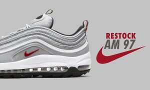 nike-air-max-97-silver-bullet-golf-CI7538-001