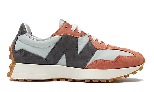 new-balance-327-brown-grey-MS327JC1