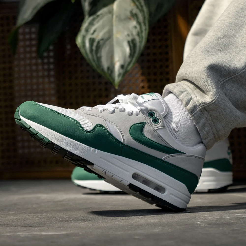 nike-air-max-1-Forest-Green-CJ9918-001