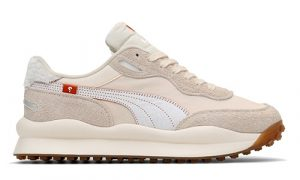 size-x-puma-style-rider-easter-egg