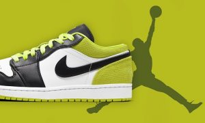 nike-air-jordan-1-low-cyber-green-CK3022-003