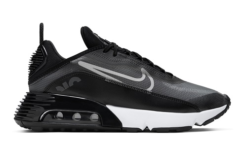 Nike Air Max 2090 Balck White