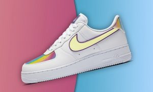 nike-air-force-1-easter-CW0367_100