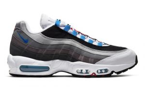 Nike-Air-Max-95-split-style-CJ0589-001