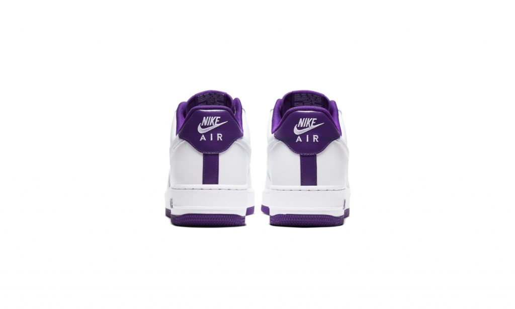 Nike-air-force-1-White-Voltage-Purple-CJ1380-100
