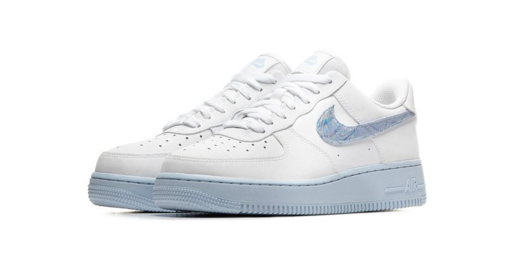 nike-air-force-1-Hydrogen-blue-CZ0377-100