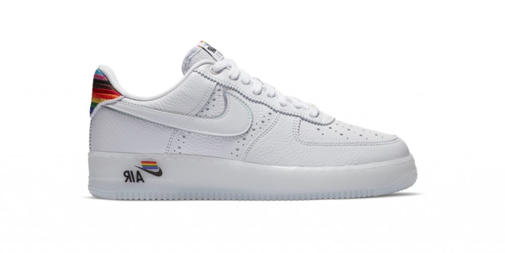nike-air-force-1-betrue-CV0258-100