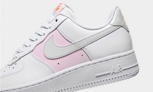 nike-air-force-1-white-pink-