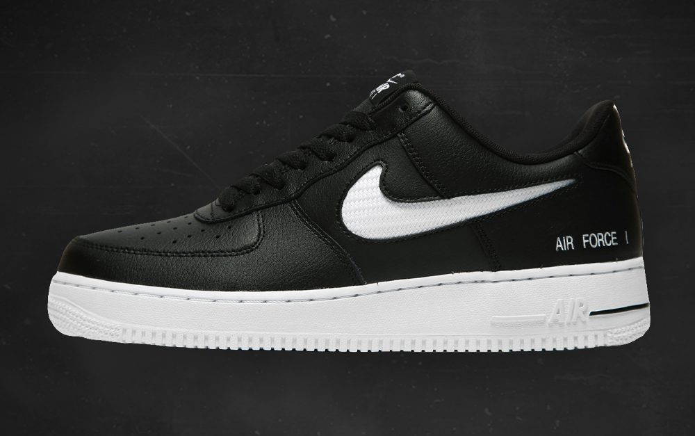 Nike-Air-Force-1-Mesh-Swoosh_black white