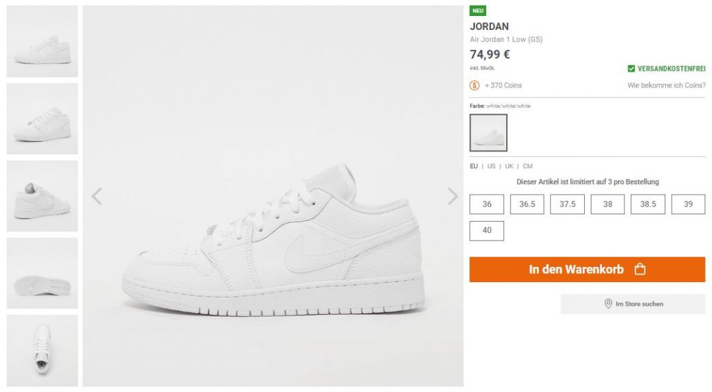 Nike-Air-Jordan1-Low-white-553560-130