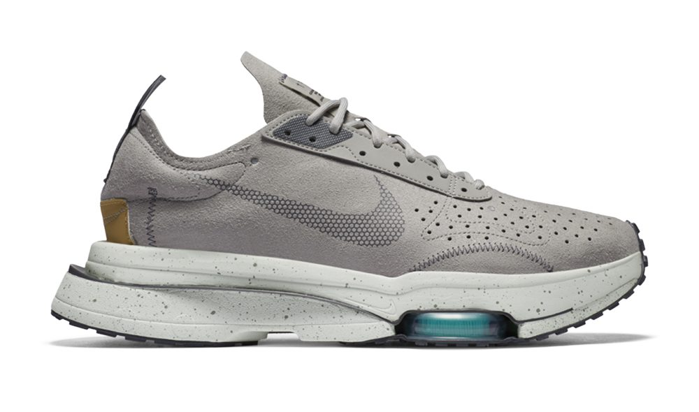 Nike-Zoom-Type-Grey-CJ2033_002