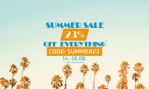 afew-summer-sale