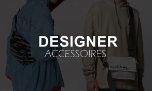 designer-waist-bag-sale