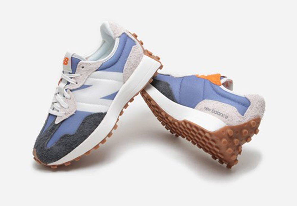 new-balance-327-Magnetic-Blue-WS327COC