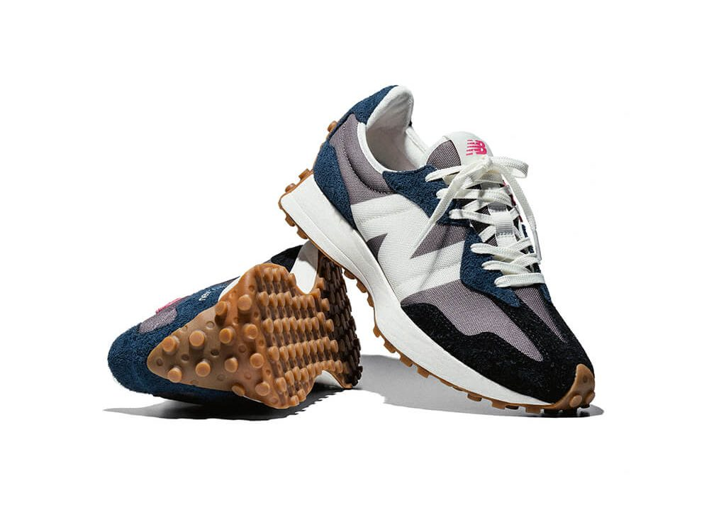 new-balance-327-brown-Black-MS327SFB