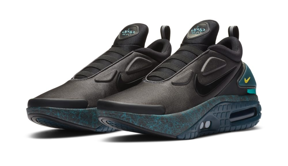 nike-adapt-automax-anthracite-CZ0232-001