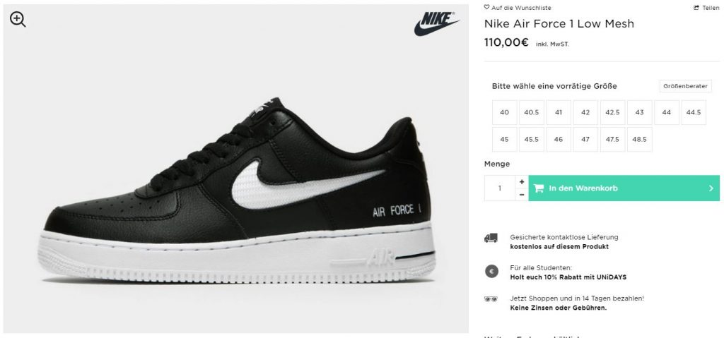 nike-air-force-1-mesh-swoosh-black-white