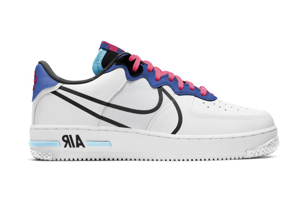 nike-air-force-1-react-astronomy-blue-CT1020-102