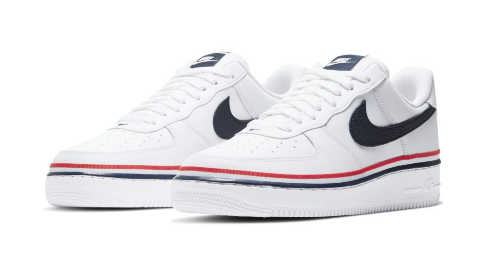 nike-air-force-1-ribbon-white-blue-CJ1377-100