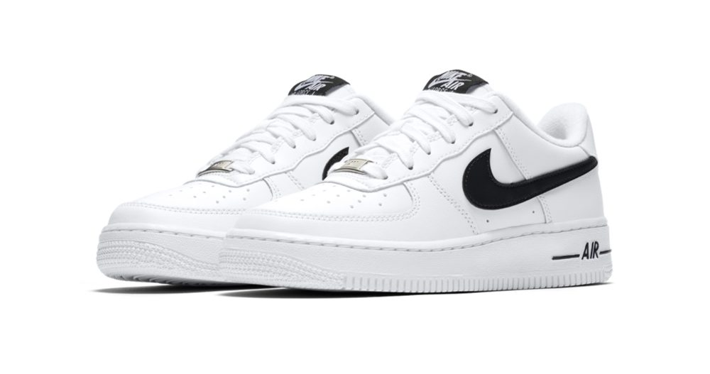 nike-air-force-1-white-grey-CT7724-100