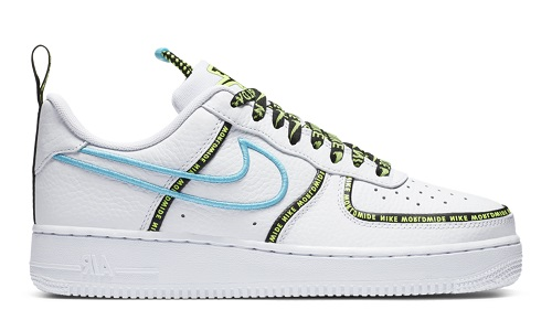 nike-air-force-1-worldwide-pack-CK7213-100