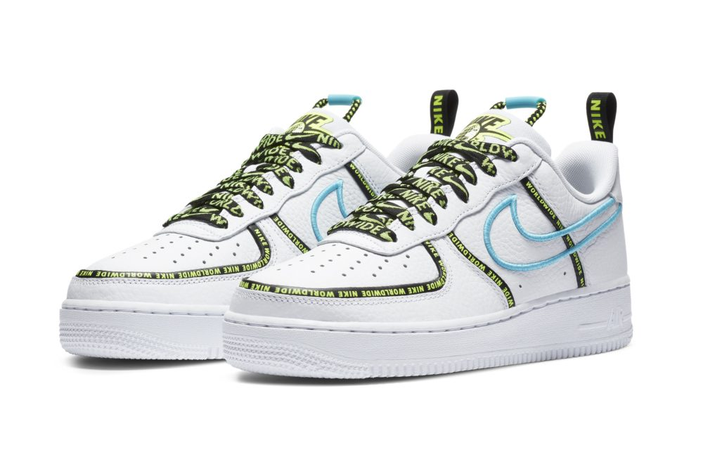 nike-air-force-1-worldwide-pack-taping-CK7213-100