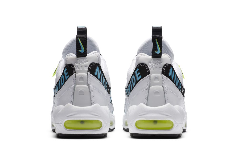 nike-air-max-95-worldwide-pack-taping-CT0248-100