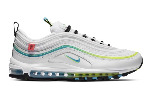 nike-air-max-97-worldwide-pack-taping-CZ5607-100