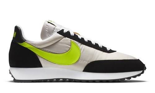 nike-air-tailwind-worldwide-pack-CT1282-100